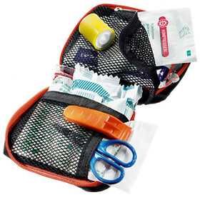 Deuter First Aid Kit Active rød